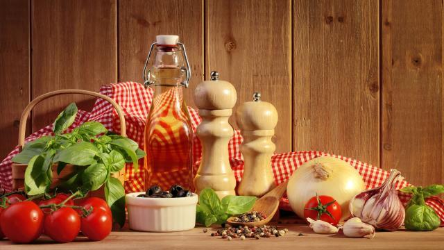 La dieta mediterránea se despide: cada vez más, abandonan la comida tradicional