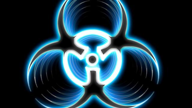 Tumores: virus creados que pueden destruirlos