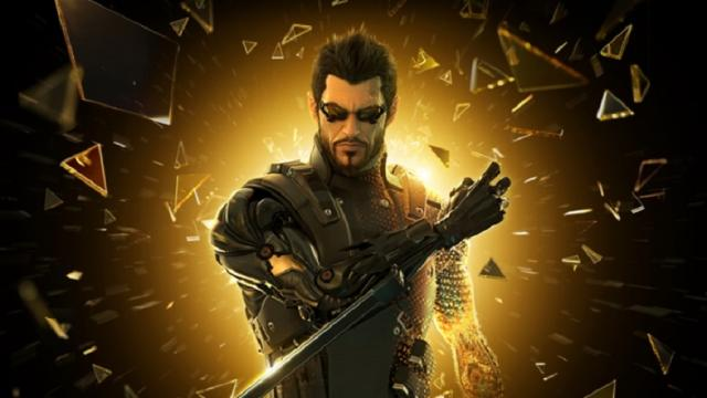 Deus Ex - Explicamos la historia y detalles sobre lo que tratara el juego
