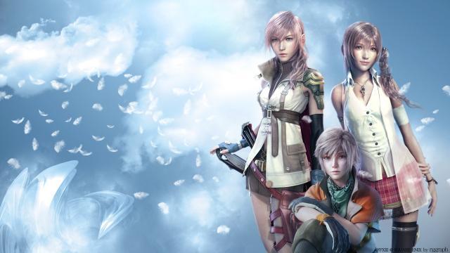 Actualización de 'Final Fantasy XV': discusión de PC Mod, aparición de E3 2018
