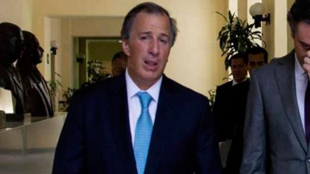 Escándalo millonario de Nuño en la SEP entierra campaña de Meade