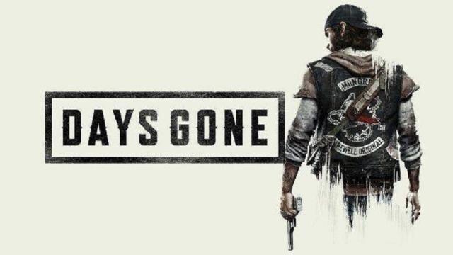 Modo de juego de 'Days Gone' así es la aventura zombie más esperada.