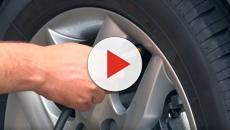 Dicas de como cuidar dos seus pneus