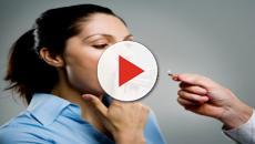 Cáncer de pulmón: un nuevo medicamento da esperanza para casos irresecables