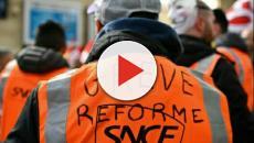 SNCF : Un sursaut des cheminots qui pourrait coûter cher