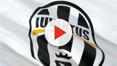 Juventus, mega rivoluzione per tenere Allegri
