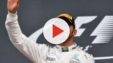 F1 Montmelò, dominio Mercedes e sorpasso Hamilton nel mondiale