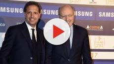 Juventus, la società bianconera tenta il doppio colpo post-scudetto