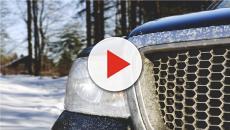Volkswagen e Seat richiamano 400 mila veicoli