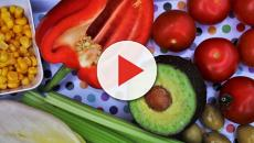 Paleo alternatives to your favorite food