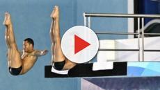 Lo que necesitas para ser un excelente clavadista en la natación