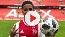 VIDEO: Morinho ya tiene claro quien será su primer fichaje en verano