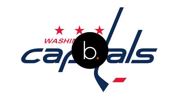 Washington Capitals surprise yet again