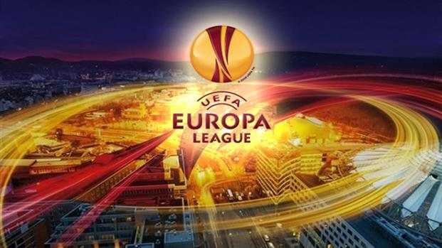 Finale Europa League 2018, Marsiglia-Atletico Madrid: diretta tv e orario