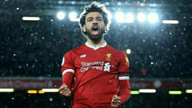 Premier League : Quelques chiffres à savoir sur la saison 2017-2018