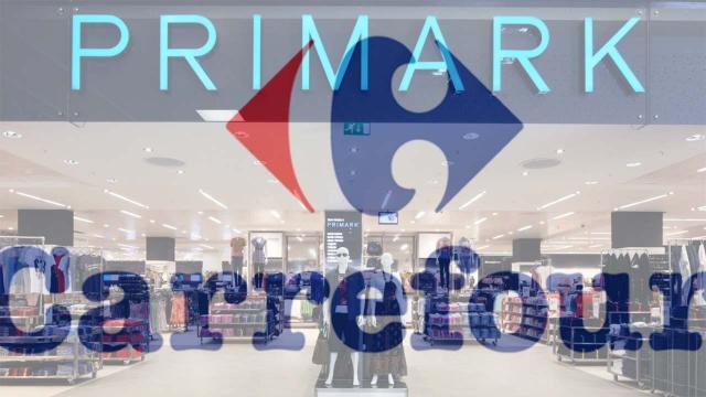 Primark Nuova Apertura Al Sud Ma Chiude Carrefour Ed E Polemica