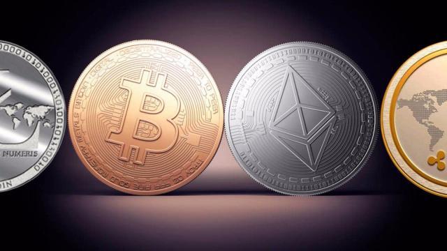 Elegir la tecnología Blockchain correcta en las empresas es de importancia