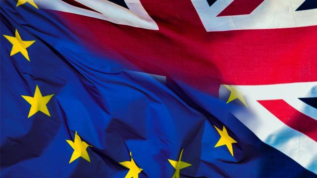 Gove dice que desarrollo de tecnología de la frontera irlandesa retrasara Brexit