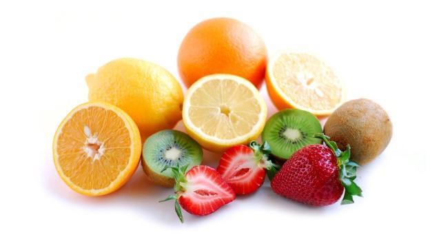 Vitamina C: de los EE. UU. para el tratamiento de la hipertensión y el corazón