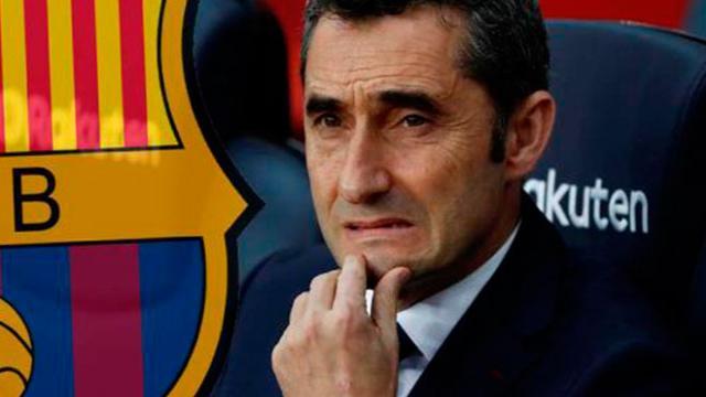 El FC Barcelona deja ir el invicto al perder ante Levante 5-4