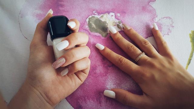 Su dedo meñique puede revelar cosas asombrosas sobre usted; sepa cuáles son