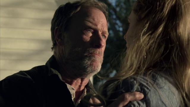 Westworld: Lo que Herthum nos dijo sobre su gran temporada 2