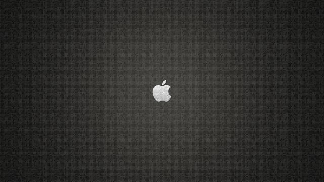 Apple, los dispositivos serán más compatibles con el medio ambiente