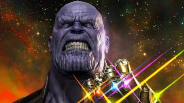 Por qué Avengers: Infinity War es la culpa de Jane Foster