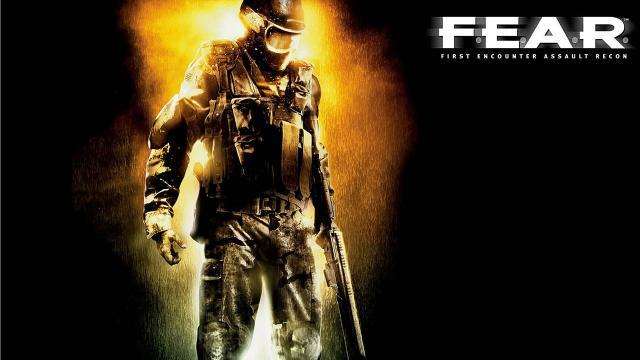 shooter en primera persona 'FEAR' recibirá adaptación de acción en vivo