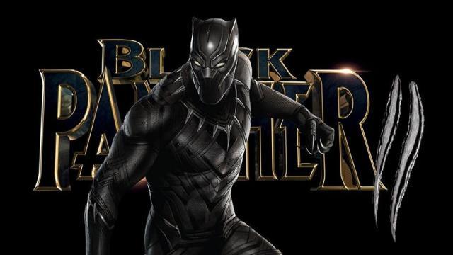 ¿'Black Panther 2'? Al director le gustaría hacer una secuela femenina.