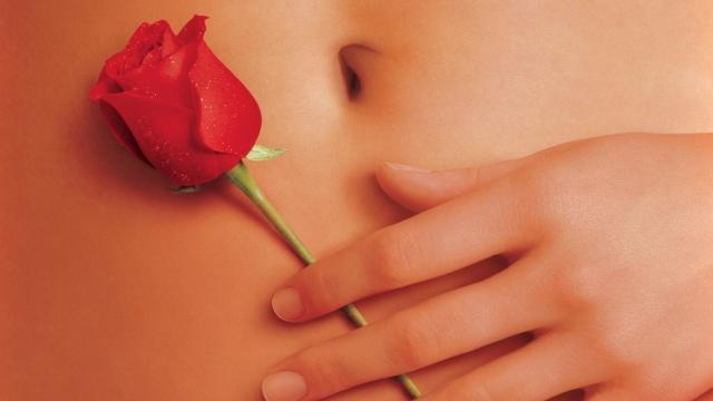 5 maneras de evitar aire en la vagina: ¿por qué ocurre esto?