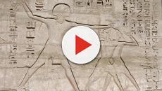 Torino, mistero svelato: ancora nessuna tomba per Nefertiti