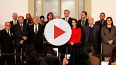 VÍDEO: El grupo de lima se pronunció ante las viciadas elecciones en Venezuela