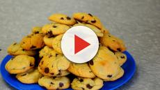 Chocolate Chip Day: The cookie treat turns 80-years-old this year