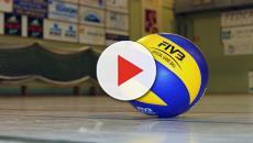 Volley, Bruninho: Civitanova, Brasile o una nuova destinazione