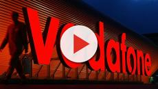 Offerte telefonia mobile: Vodafone offerta irrinunciabile. Tim e Wind rispondono