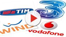 Offerte Tim e Vodafone: ecco le migliori promozioni al 15 maggio