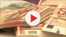 Engaño en billetes falsos de 2 euros: ¿Cómo defenderse?