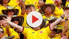 Colombia: más que Shakira y Narcos