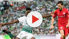 Liga MX: La final será entre Diablos y Santos | América decepciona nuevamente