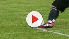 Serie C, Play out, andata: ecco quale partita sarà visibile su Sportitalia
