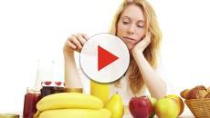 La asfixia con alimentos es la tercera causa de muerte a nivel mundial