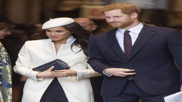 These four celebrities have been extremely critical of Meghan Markle