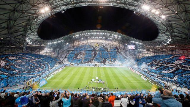 Mercato OM : un ancien de la Ligue 1 ouvre la porte au club phocéen !