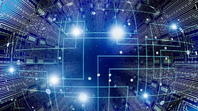 Milano ospita il Technology Hub, si parla di Blockchain