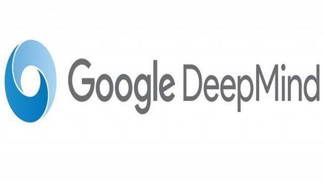 DeepMind de Google está utilizando redes neuronales para explorar