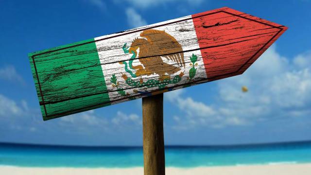 El candidato del Congreso de Nuevo México lanza una bomba en la NRA