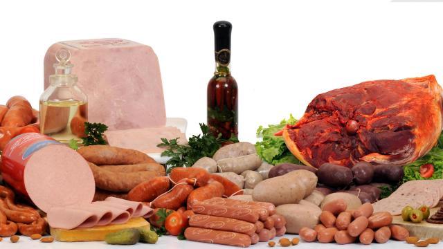 Cuidado con los fosfatos en los alimentos