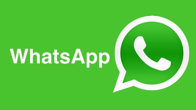 El método falso de WhatsApp: incluso los niños menores de 16 años usarán