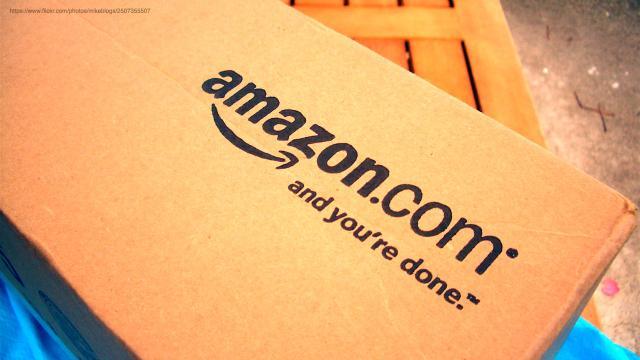 Seattle respalda un nuevo impuesto a las compañías más grandes incluida Amazon
